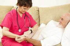 Квашена капуста при гіпертонії: наскільки вона корисна і як впливає на тиск?