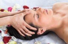 Кращі техніки китайського омолоджуючого масажу для обличчя