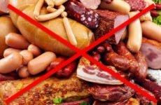 Дієта при отруєнні у дорослих: що можна їсти при харчовому отруєнні і чого не можна (меню)