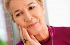 Ускладнення після імплантації зубів верхньої і нижньої щелепи