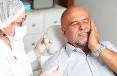 Знеболююче після видалення зуба – найефективніші засоби