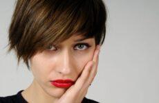 Що робити якщо болить зуб болить десна одночасно