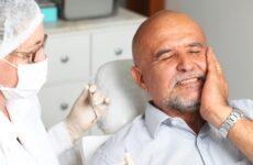 Пульсуючий біль в зубі