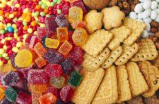 Болять зуби від солодкого – причина підвищеної чутливості та методи боротьби з нею