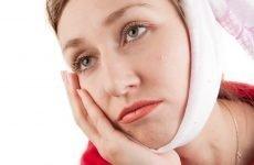 Зубний біль віддає у вухо: причини і методи лікування