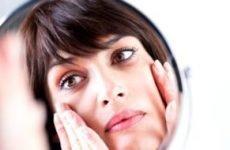 Зморшки під очима — як позбутися від них швидко і ефективно в домашніх умовах