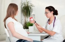 Що робити, якщо у вагітних поганий аналіз сечі: поради та рекомендації