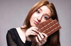 Вплив шоколаду і продуктів на основі какао-бобів на артеріальний тиск
