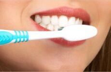Як правильно чистити зуби – чистка, догляд та правила підтримки зубної гігієни