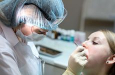 Ультразвукова чистка зубів при вагітності: показання та протипоказання до проведення