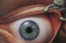 Безсоння при шизофренії – причини, симптоми, лікування
