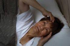 Безсоння при клімаксі – що робити, як боротися, снодійні препарати і засоби, причини і лікування