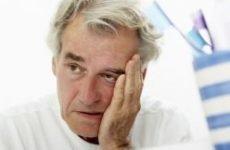 Безсоння при простатиті – причини, симптоми, лікування