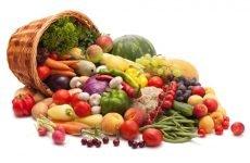 Вітаміни для обличчя в боротьбі зі зморшками