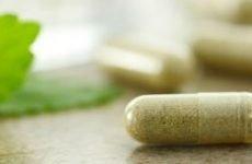 Натуральне (природне) снодійне: рослинні препарати від безсоння
