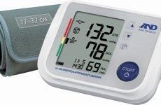 Що означає тиск 130 на 70 і в яких випадках треба звертатися до лікаря