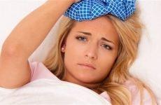 Симптоми і лікування ангіни у дорослих
