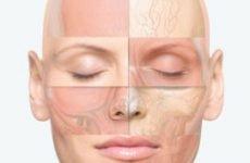 Фейсбілдінг для обличчя — ефективний спосіб зберегти молодість надовго