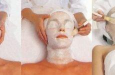 Омолоджуючі маски для обличчя з глини в домашніх умовах: найкращі рецепти
