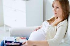 Варто побоюватися тазового передлежання плоду — чим загрожує така особливість малюкові і майбутній мамі