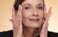 Гімнастика для обличчя від зморшок або як у 50 років виглядати на 35