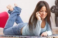 Яким повинен бути рівень ТТГ при плануванні вагітності