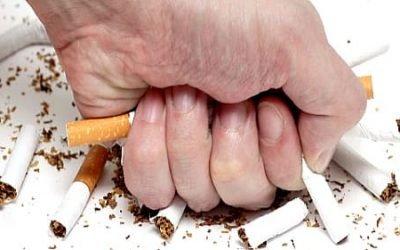 Куріння і безпліддя: як впливає табакозависимость на репродуктивну функцію чоловіків, викликає патології вагітності у жінок