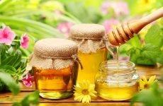Мед підвищує або знижує тиск: думки фахівців
