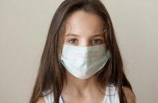 Тонзиліт заразний чи ні?
