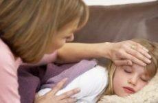 При отруєння дитини давати з ліків і що робити при харчовому отруєнні і сильній блювоті
