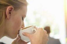Що пити від безсоння без звикання, перед сном, щоб заснути