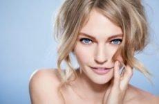 Про що говорять зморшки на обличчі — наука фізіогноміка