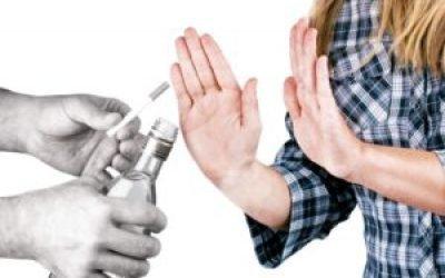 Як швидко і ефективно позбутися від зморшок на особі в домашніх умовах