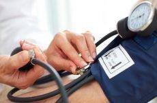 Способи лікування при тиску на 90 170
