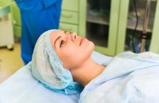 Які наслідки після операції видалення маткової труби при позаматковій вагітності: зміни в організмі, реабілітація і фактори ризику