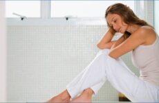 Як проходить процедура вискоблювання завмерлої вагітності: підготовка, здача аналізів і відновлення