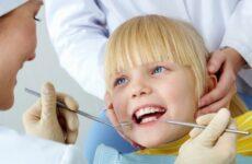 Гінгівіт у дітей: симптоми та допустиме лікування