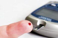 Глюкозотолерантний тест при вагітності: як здавати і як проводиться аналіз ГТТ, норма результатів для вагітних