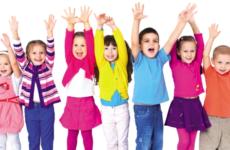 Лікування рожевого лишаю Жибера у дітей