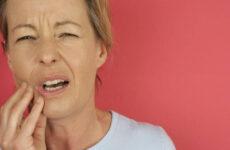 Чому німіють зуби: причини, методи лікування та профілактики