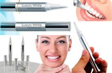 Що таке олівець для відбілювання зубів: аспекти використання та критерії вибору