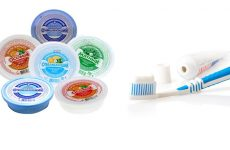 Що краще зубна паста або зубний порошок: критерії вибору та відгуки лікарів