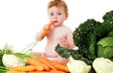 Запах ацетону з рота у дитини: причини та способи лікування