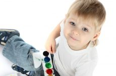 Скільки повинно бути зубів у дитини в 3 роки: кількість і терміни прорізування