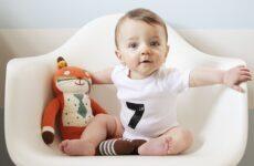 У дитини 7 місяців немає зубів: що робити, причини затримки росту зубів