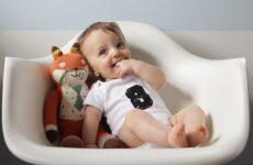 У дитини 8 місяців немає зубів: причини, що робити?