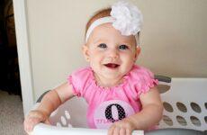 Чому у дитини 9 місяців немає зубів: норми або відхилення прорізування