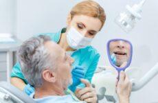 Болять і хитаються зуби: причини, профілактика та методи лікування зубів хиткості