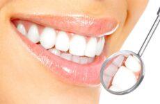 Засоби для зміцнення зубів: чим зміцнити ясна?