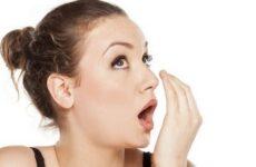 Що таке халітоз – причини, методи діагностики та лікування